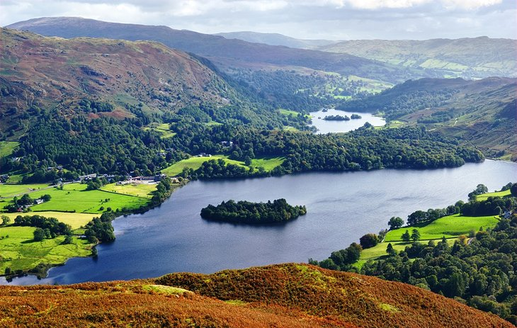 lake-district