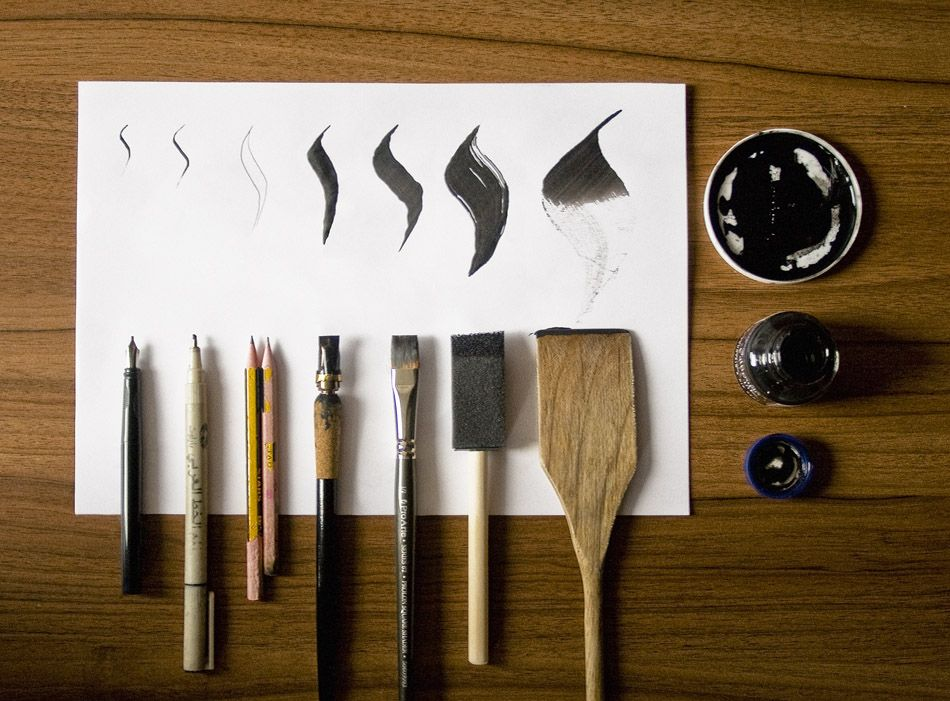calligraphy-set-for-beginners