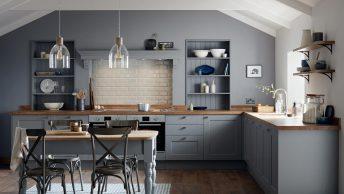 diy-hacks-to-arrange-your-kitchen