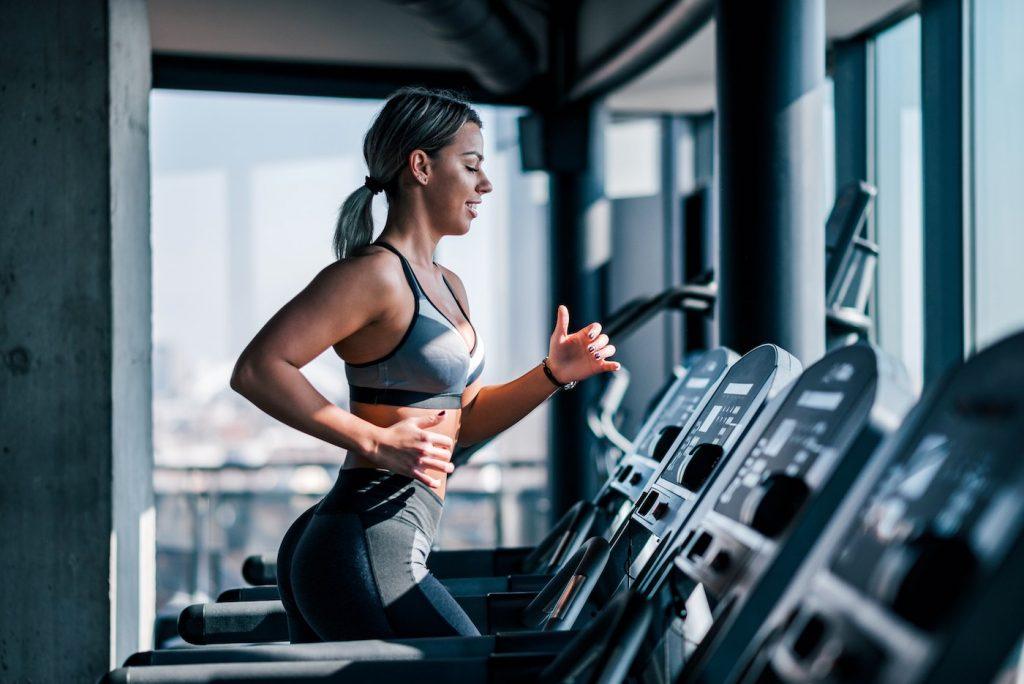 fitness-goal