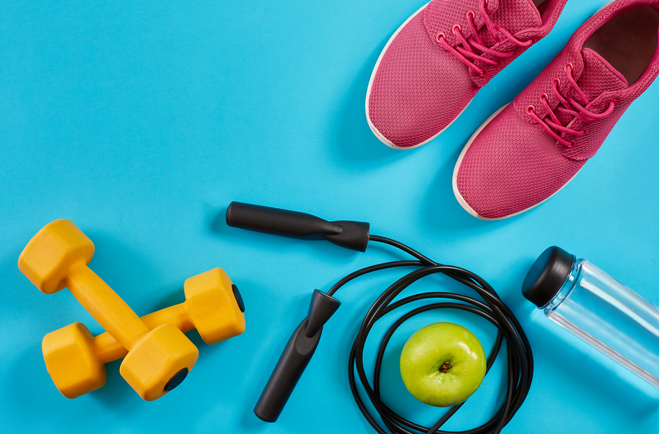 exercise-gear