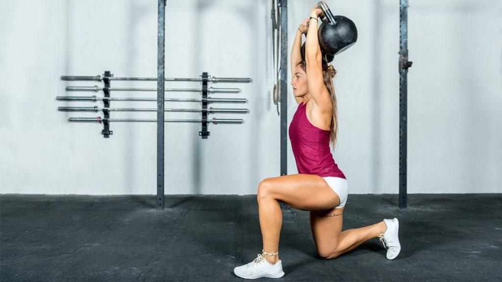female-fitness-motivation