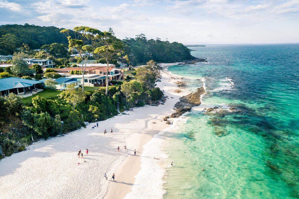 Beach-Holiday-in-Australia