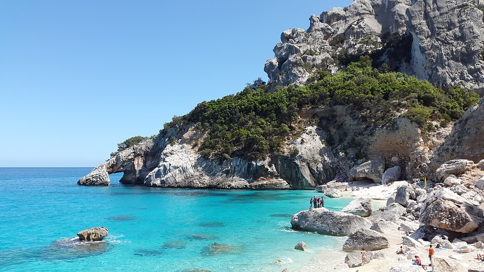 Beach-Holiday-in-Italy