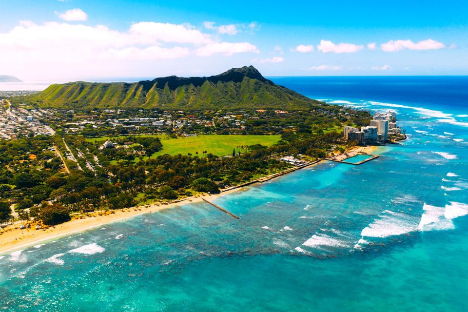 summer-in-Hawaii