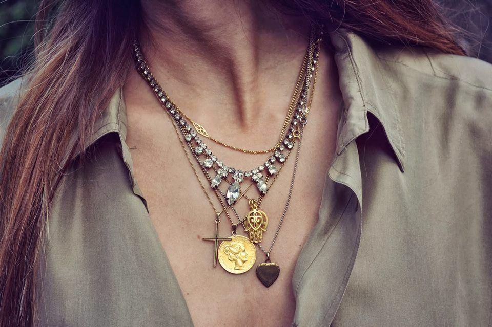 The-Jewellery-Test