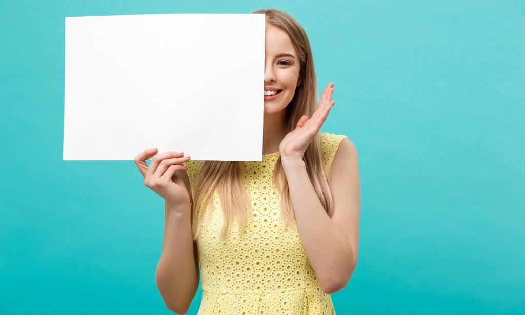 white-paper-test