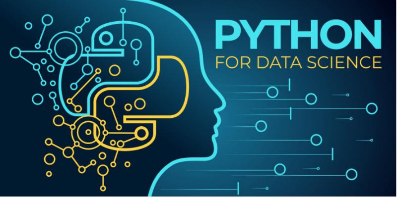python-data-science
