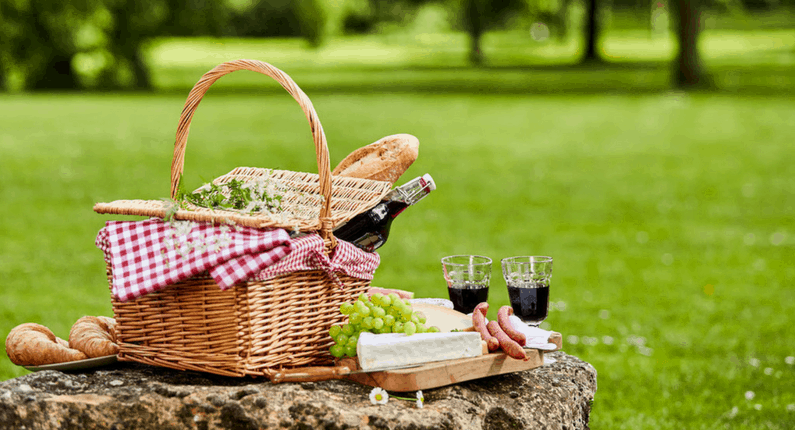 social-distance-and-picnic