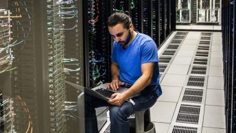 The new and reformed Infrastructure of CCNA Certification