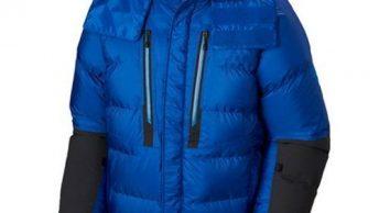 wholesale winter jackets manufacturer
