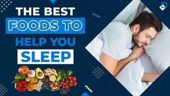 Sleep, Tadalista 20, Healthcare, Genmedicare