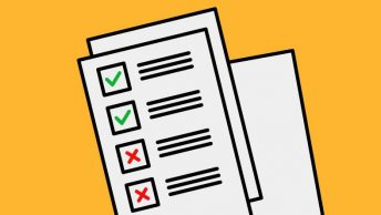 Why it is safe to get the proper advice from the experts to face the CFA test series?