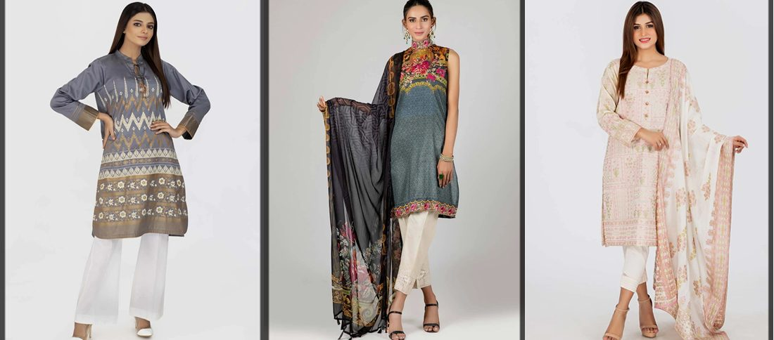 eid-collection