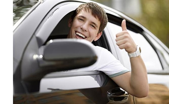 Safe Driver In Dubai In 2021