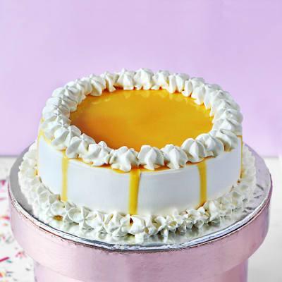 Order Cake