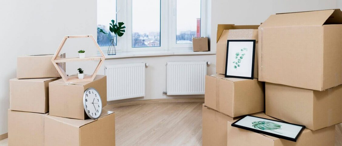 packers and movers in whitefield
