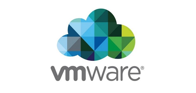 VMware 5V0-42.21 Practice Test Questions