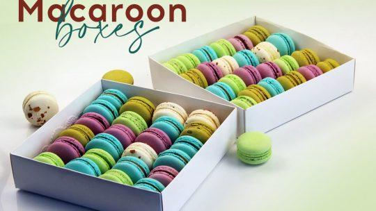 macaron-boxes-usa