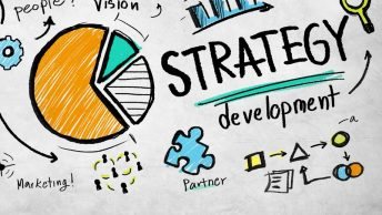 Top Marketing Strategies To Retain Customers