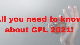CPL 2021